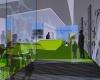 Willmott Dixon  восстановит спортивный центр в Великобритании
