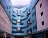 Interserve заключил новый строительный контракт с BBC