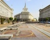 Россияне  в Болгарии хотят превратить главный магазин столицы в Музей православия