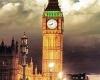 В Великобритании введут налог на покупку недвижимости иностранцами