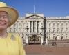 Великобритании не хватает денег на ремонт дворцов королевы