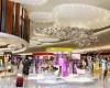 Терминал 4 сингапурского аэропорта Changi  создаст отличные условия для пассажиров