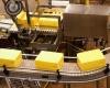 Ирландская молочная компания IDB построит новый завод сыров в Саудовской Аравии