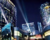 Bouygues построит отель в Макао