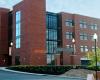 В университете Нашвилла в США открывается новое здание