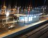 Новая система железнодорожного регулирования уменьшит количество аварий