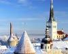 Эстония изменила закон о строительстве из-за трагедии в Латвии