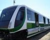 Проект линии метро за 1 млрд. долларов