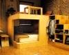 Мини-квартиры – проект эффективного использования пространства