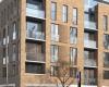 United House заключил контракт на строительство жилья в Лондоне