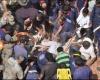 В Индии обрушилось здание: погибло  11 человек