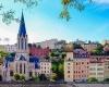 Недвижимость во Франции: цены в Париже, Марселе и на Лазурном берегу снизились