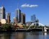 В пригороде Мельбурна будет построен гигантский жилой комплекс