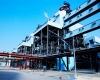 MHI заключило контракт на  строительство газовых электростанций в Тайване