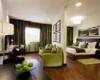 Mövenpick Hotels открывает шестой отель в Дубае