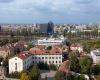 В Болгарии четыре года подряд падают цены на жилье