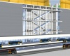 $5 млрд. на подземный транспортный проект в Квинсленде