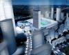 QPRFC представляет планы на строительство нового стадиона в Лондоне