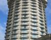 Radisson объявил об открытии отеля в Цинциннати