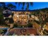 Роберт Паттинсон продает особняк в Лос-Анджелесе