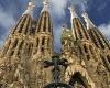 Вокруг храма Sagrada Familia в Барселоне жилые дома будут снесены
