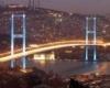 Стамбул построит плавающие автостоянки