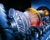 Siemens собирается построить электростанцию в Аргентине
