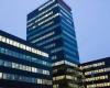 Skanska  построит здание для Гарвардской Бизнес-Школы в США