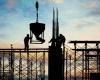 Использования информационных технологий в строительстве – новая выставка в Дубаях