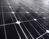 Компания Ascent Solar построит новый завод в Китае