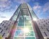 Southbank Grand Apartments будет построен в Австралии