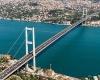 Трансконтинентальный тоннель Marmaray в Стамбуле не справляется с потоком пассажиров