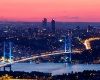 Тоннель Marmaray  привел к росту цен на недвижимость в Стамбуле