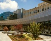 Университет в Сан-Франциско открывает новый центр по науке и инновациям