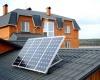 Новый способ экономить деньги в доме: солнечные батареи