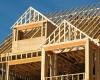 RICS предвещает медленное начало восстановления строительства в Великобритании