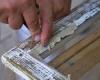 Ремонт старых деревянных окон - задача выполнимая