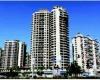 В Мумбаи запрещают строительство высотных зданий