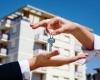Вторичная или первичная недвижимость?