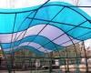 Почему поликарбонат приобрел популярность? Виды и свойства строительного материала