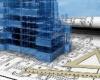Проектирование и строительство одноквартирных жилых домов
