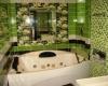 Ремонт в ванной: руководство к действию