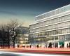 Siemens приступает к строительству новой штаб-квартиры в Германии
