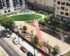 Открытие нового парка в Лос-Анджелесе