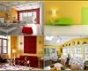 Выбор красок для вашего дома
