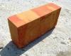 Кирпич керамический одинарный полнотелый нужен для многоэтажных зданий