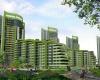 Через 2 года на Юге Москвы появится жилой комплекс