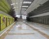 Метрополитен Новосибирска нуждается в частных инвесторах