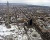 220-метровый памятник развалу супер державы