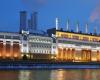 Электростанцию Кремля готовы превратить в жилье
